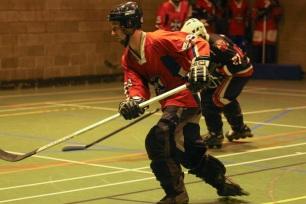 Rollerhockeytournament_11_20142705