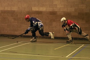 Rollerhockeytournament_11_20142845